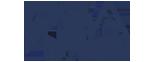 Actionnaire PSA Groupe