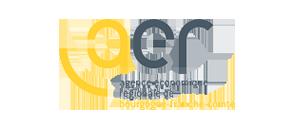 Agence Économique Régionale Bourgogne-Franche-Comté