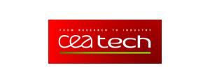 CEA Tech Accélérateur d'innovation au service de l'industrie