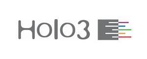 Holo3