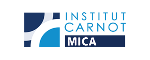 Institut Carnot Mica