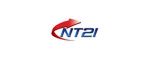 NT2I Une vision d'avance sur vos projets