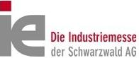 Logo salon ie Fribourg (002)