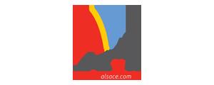 Agence Attractivité Alsace